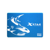 X-STAR Solid State Drive  SSD 120GB 240GB 480GB Internal Hard Drive for PC Laptop computer Hard Disk