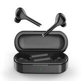 Bakeey TW12 Bluetooth 5.0 Стерео Наушники Беспроводное сенсорное управление Gaming Sport На открытом воздухе Наушник с зарядкой Чехол