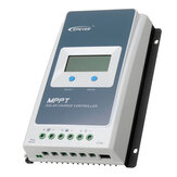 Epever Tracer LCD Diaplay 10A/20A/30A/40A 12V/24V Auto MPPT Solar Charge Controller