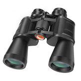 CELESTRONUpclose10x50LXBAK4Prisma Binocular De Xiaomi Youpin Camping Multi-Revestido Camping Viagens Observação de Pássaros Visão Noturna