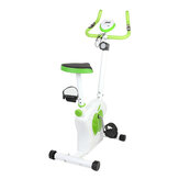 Carico massimo 150kg Cyclette magnetica Cardio Workout Bike Home Idoneità Bike Exercise Strumenti