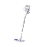 ROIDMI Zero 3 in 1 Vacuum Cleaner Mop, Sweep, Sterilization Wireless Charge 22000 Pa Suction Power, 10WRPM Brushless Motor, Lightweight, 60min Long Battery life from Xiaomi Youpin