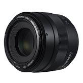 YONGNUO YN50mm F1.4 Auto Focus AF MF DSLR Cámara Lente para Canon EF para Nikon F