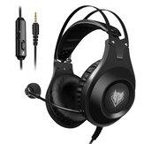 ELEGIANT N2 Gaming Headset Music 3.5mm Headphones Stereo Over-Ear Wired Earphones for PC for PS4 Skype for Xbox One Gamer
