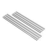 Machifit 1590 Type 500mm/600mm Length Aluminum Extrusions for CNC Lathe Tool