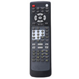 1pc Replacement Remote Control RC5300SR for MARANTZ Audio System SR4200 SR4300 SR4400 SR5300 Remote Controller Mayitr