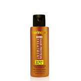 HAIRINQUE 3.7% 24K Gold Therapy Keratin Hair Treatment Frizz-free en 30 minuten Make Hair Smoothing en Shine Hair Care