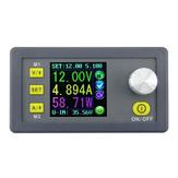 RIDEN® DPS3005 32V 5A Funkcja komunikacji Moduł zasilacza obniżającego prąd o stałym napięciu