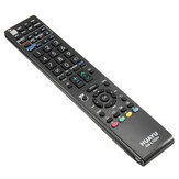 HUAYU 1026+ Replacement Remote Control for Sharp TV