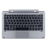 Teclado de acoplamento original para CHUWI HiBook Pro Hi10 Pro CHUWI Hi10 Air Hi10 X Tablet