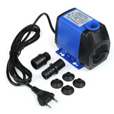Submersible Water Pump Circulatiion Pump For Pond Aquarium Fish Tank Fountain Water Pump Hydroponics