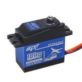 SPT Servo SPT5410LV Digital Servo 90° 10KG Iron Core Metal Gear For 1:10 RC Car RC Models
