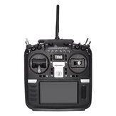 RadioMaster TX16S Hall المستشعر Gimbals 2.4G 16CH Multi-protocol RF System OpenTX Mode2 Transmitter for RC Drone