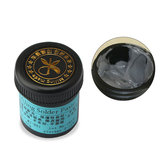 Medium Low Temperature Tin Paste for Phone NAND Flash CPU WIFI Chip IC Planted Tin BGA Repair Solder Paste