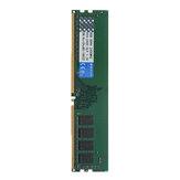 RuiChu DDR4 2400/2133 MHz 8GB RAM 240pin Memory Ram Memory Stick Memory Card for Desktop PC Computer