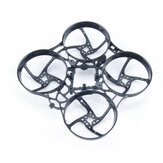 GEELANG ANGER75X V1/V2 Spare Part 75mm Cinewhoop Tiny Whoop Frame RC Multirotor Part