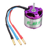 ESKY 2010 Brushless Motor 3900KV For 300 RC Helicopter RC Airplane RC Boat