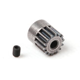 ROCHOBBY Pinion 14T Motor Gear For 1/6 2.4G 2CH 1941 MB SCALER RC Car Waterproof Vehicle Models Parts