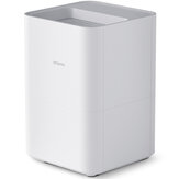 Original Xiaomi Smartmi Portable Humidificateur d'Air Évaporatif 4L Capacité