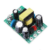 AC to DC Switching Power Supply Module AC-DC Isolation Input 110-220V Dual Output 5V/12V 100mA /500mA