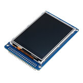 Geekcreit® 3.2 Inch ILI9341 TFT LCD Display Module Touch Panel For Arduino