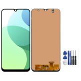 Full Assembly No Dead Pixel LCD Display+Touch Screen Digitizer Replacement+Repair Tools For Samsung Galaxy A30 2019 A307F A307FN A307G A307GN A307YN