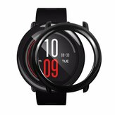 Ultra Light Protective Watch Case Cover For XIAOMI HUAMI Amazift Tidak asli