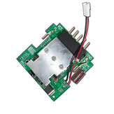Circuit Board Controller for 300W Electric Underwater Sea Scooter Dual Speed Propeller Rc Parts