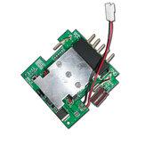 Contrôleur de carte de circuit imprimé pour hélice sous-marine électrique Rc à deux vitesses de scooter marin 300W