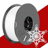 SIMAX3D® 1.75mm PLA Filamento 1KG Blanco / Negro / Gris / Rojo / Azul / Amarillo / Verde / Naranja 8 colores para impresora 3D