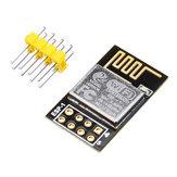 ESP8285 ESP-1 Serial Wireless WiFi Transmission Module With ESP8266