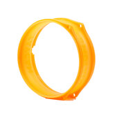 1 PC Diatone Duct Protection Guard Ring Composiet Polypropyleen voor MXC TAYCAN 3 Inch Whoop Cinewhoop FPV Racing Drone