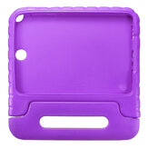 EVA Tablet Case Foam Cover Stand Portable Protective Case for Tablet  4 - 10.1''