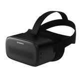 Skyworth S1 Hepsi One VR Kulaklık 4K 8K Sanal Gerçeklik Gözlükler Canlı Akış Desteği VR Oyun bluetooth Smart Gözlükler 3DOF ile Gerçek RGB 4K Ekran Gamepad