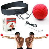 Fight Ball Reflex Speed Reaction Punch Combat Boxing Training Equipment Spieroefeningstools