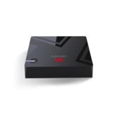 MECOOL K5 Amlogic S905X2 négymagos 2GB RAM 16GB ROM 5G WIFI Android 9.0 H.265 4K HDR10 TV doboz