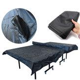 IPRee®308x160x16cmمغطىالغلافالجويفي الأماكن المغلقة تستقيم مسطح تنس الطاولة الأشعة فوق البنفسجية المقاومة