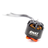 EMAX RS1408 2300KV 3600KV 5-6S Brushless Motor For Micro FPV Racing RC Drone