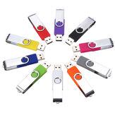 Çok fonksiyonlu 8 GB USB 2.0 Flash Sürücü Flash Sürücü Hafıza Kartı Çubuk PC Dizüstü Için