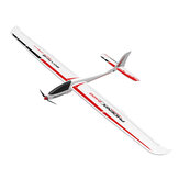 Volantex 759-3 Phoenix 2400 2400mm Envergadura EPO RC Glider Airplane KIT