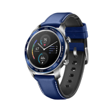 Huawei Honor Watch Magic Ceramic Bezel Version Heart Rate Long Standby 11 Sport Modes Smart Watch