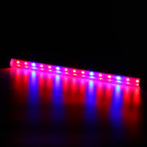 LED Grow Lights Plant Lamp Full Spectrum Indoor Plants Hydroponics for Veg Bloom