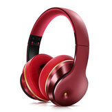Bakeey EL528 ANC bluetooth Over-Ear Headphone Active Noise Cancelling Wireless Headset Stereo HIFI Deep Bass Sports Gaming Earphone With Mic