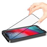 Bakeey for iPhone 12 Series Tempered Glass Screen Protector Auxiliary Installation Positioning Frame
