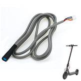 1.2mM365電動スクーター電源アダプター充電器ラインBluetoothボードケーブル