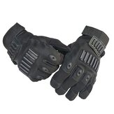 Tactical Full Finger Glove Outdoor Hunting Sport Cycling antisliphandschoenen