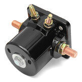 Starter Solenoid Relay Switch 12V For Johnson OMC Evinrude Replacement Accessories