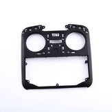 Original RadioMaster Front Case Replacement Parts for TX16S Transmitter