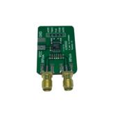 2,7 ГГц AD8302 Модуль логарифмического детектора амплитуды и фазы RF
