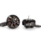 HGLRC AEOLUS 1202.5 5600KV 3-4S / 8000KV 2-3S / 11600KV 1-2S Motor Brushless para RC Drone FPV Racing